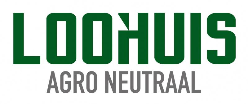 Loohuis logo