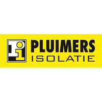 Isolatiebedrijf Pluimers B.V. logo