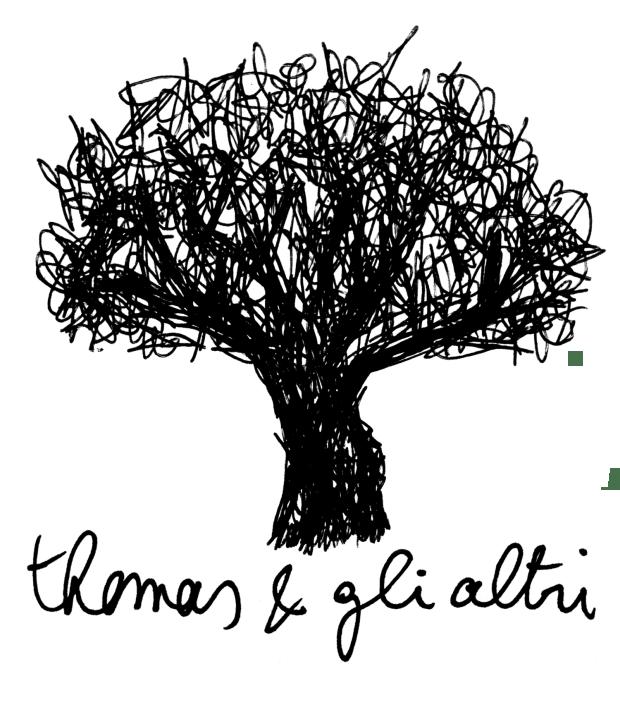 www.thomaseglialtri.com
