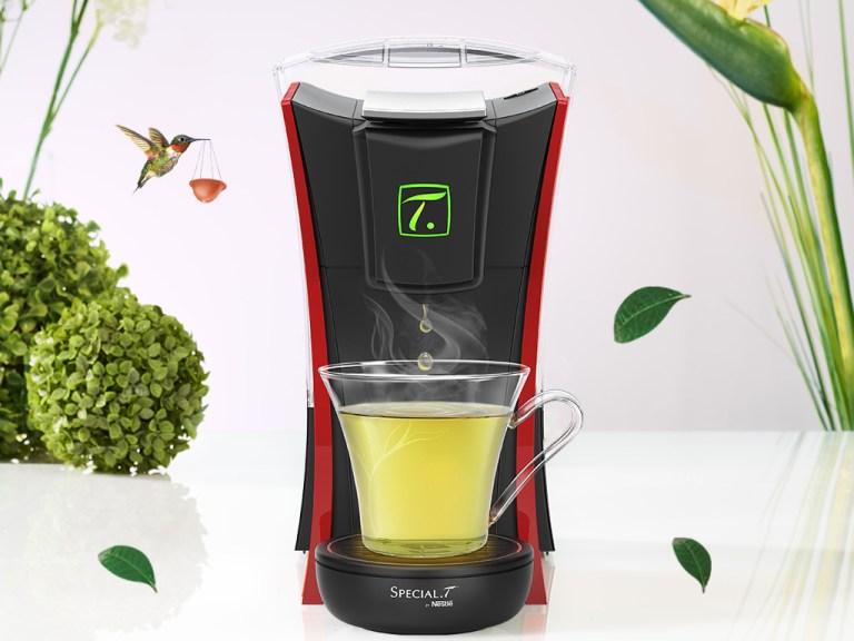 enjoy your cup of tea