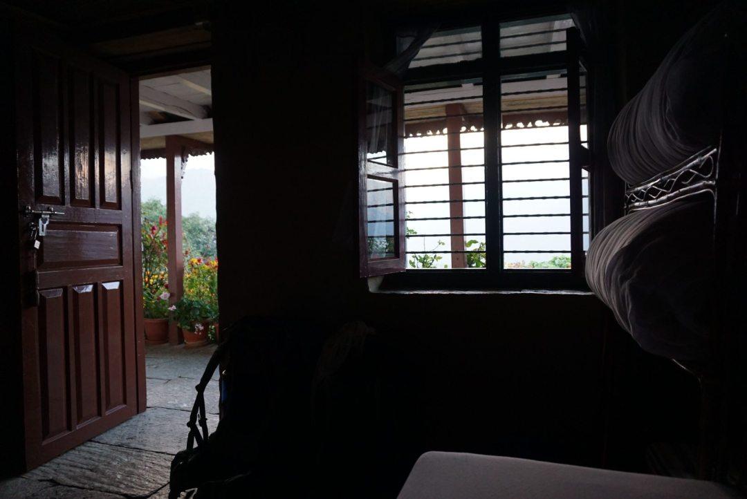 Ghandruk Guesthouse