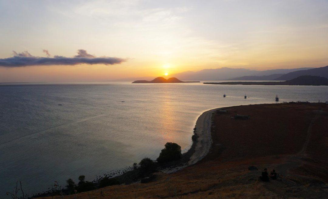 Kanawa-eiland-Sumbawa