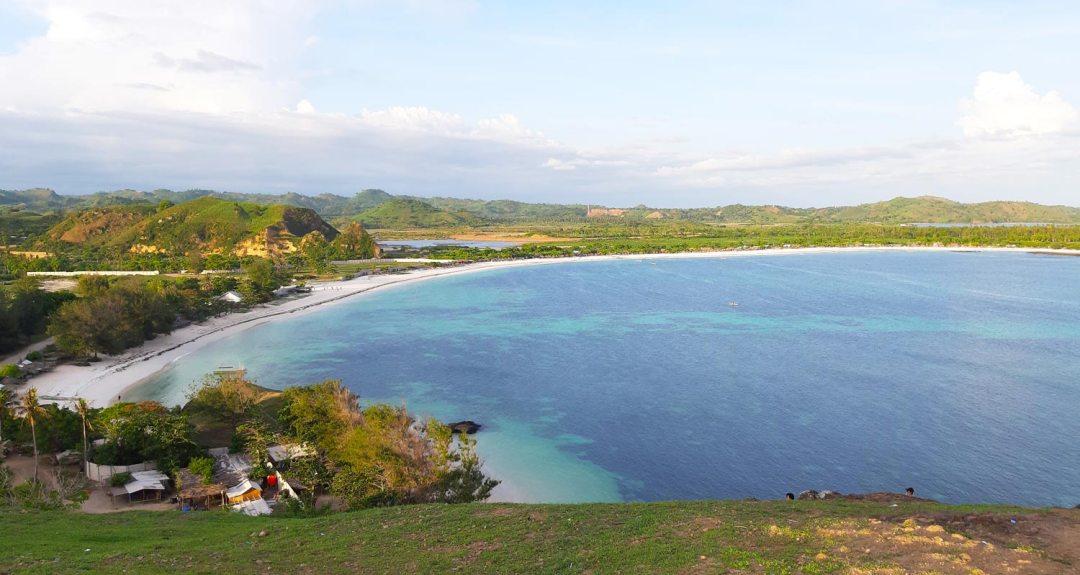 Kuta-Lombok-IndonesieKuta-Lombok-Indonesie