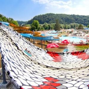 een_van_de_beste_waterparken_in_Slovenia_Terme_Olimia_m2