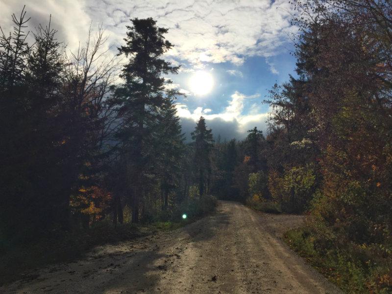 bospad, cerknica, eva dinarica, mijn slovenie
