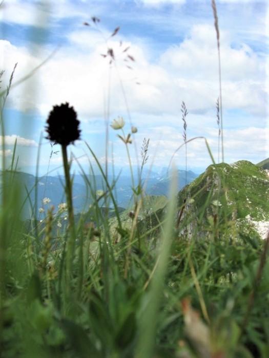 wandelreis Slovenie 5