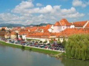 lent, slovenia