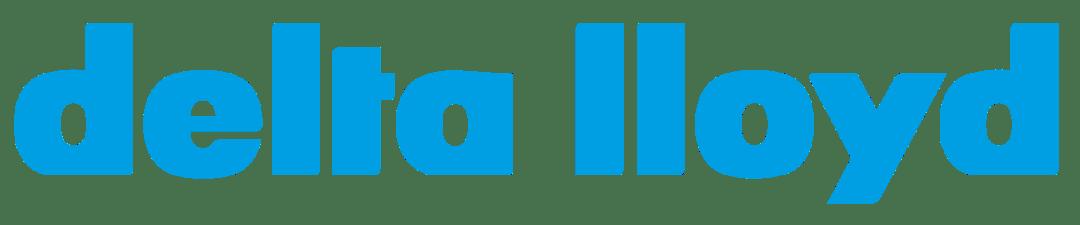 delta-lloyd Logo