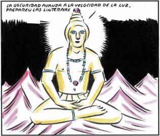 1468851140_725665_1468855110_noticia_normal