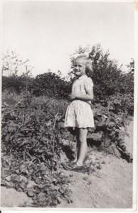Rita 1945