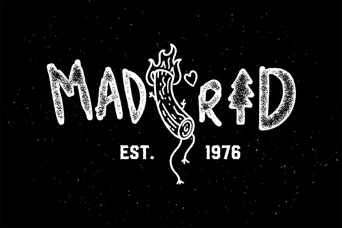 madrid_logo_forest