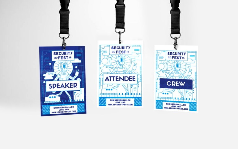 Security_Fest_Passes