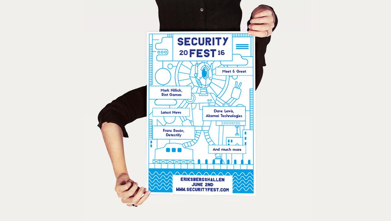 sec_fest_poster