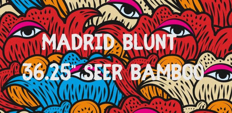 madrid_blunt_seer