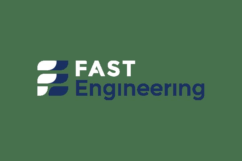 FastEng_logo