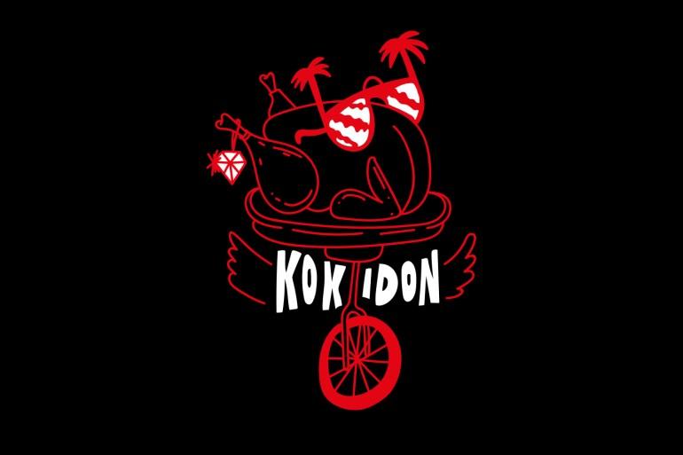 KOKIDON_big