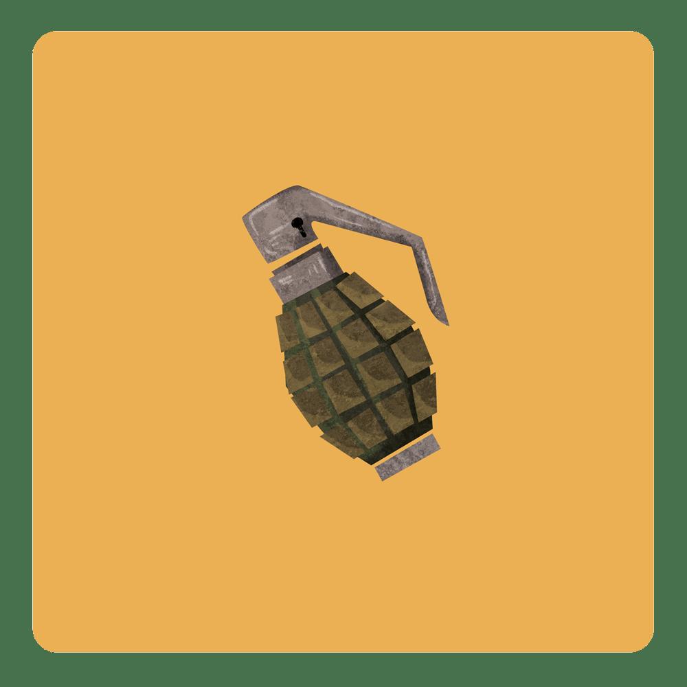 grenade_trans