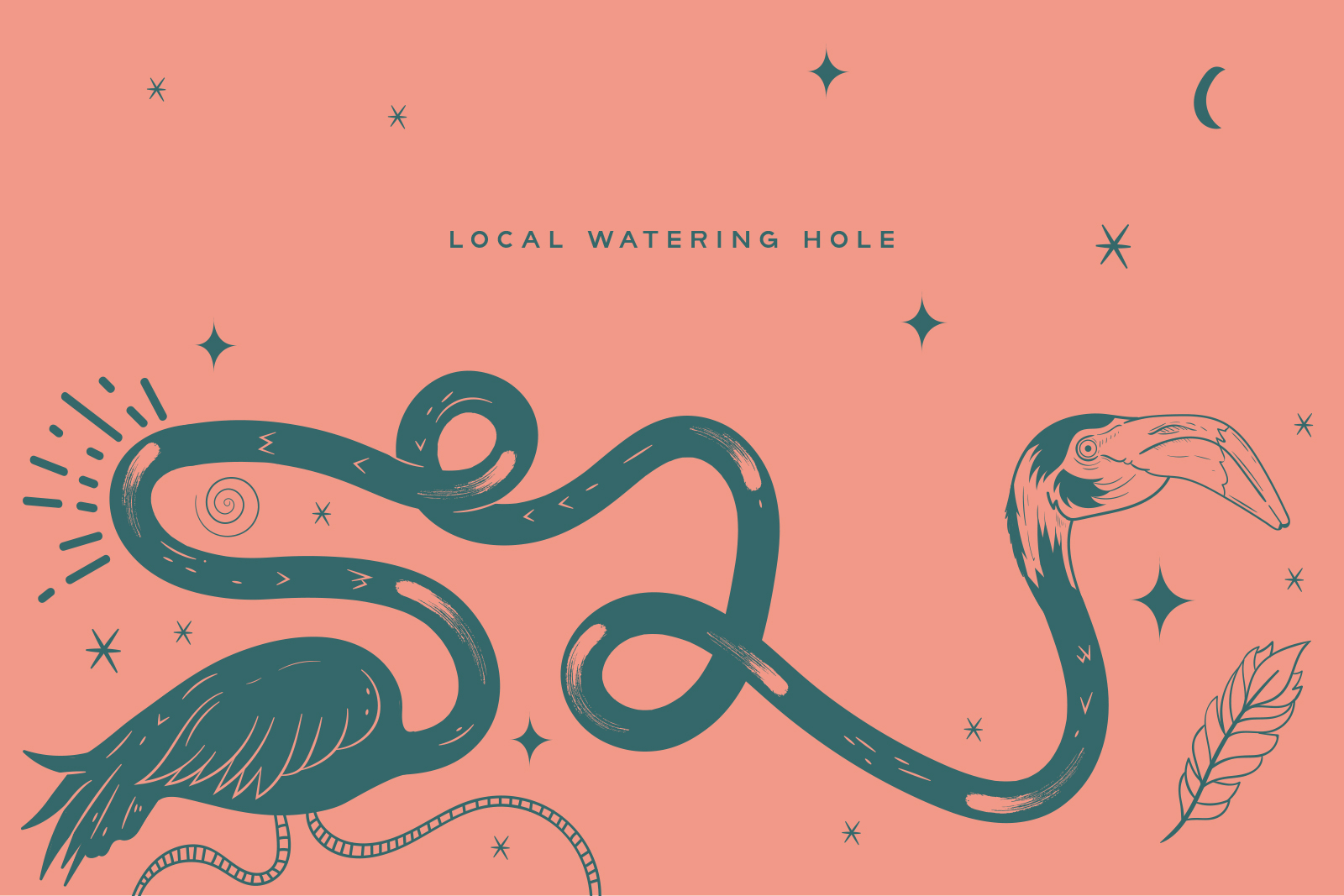local_watering_hole
