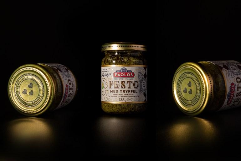 Paolos_Pesto_Case