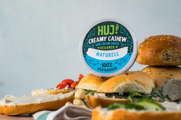 Cashew_Creamy4