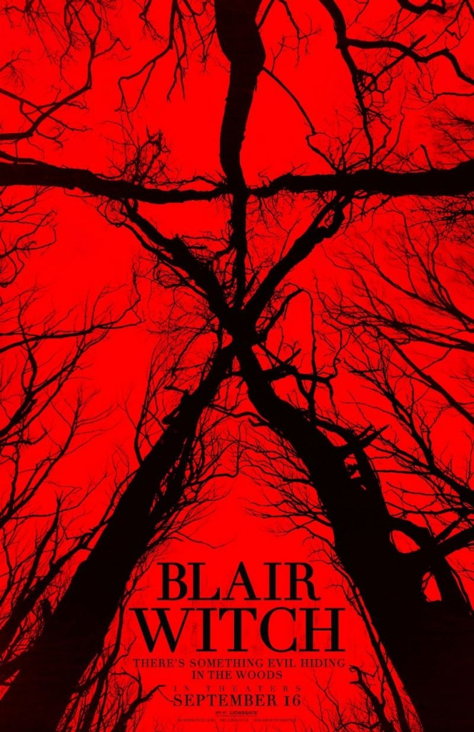 blair-witch-sequel-2017-poster