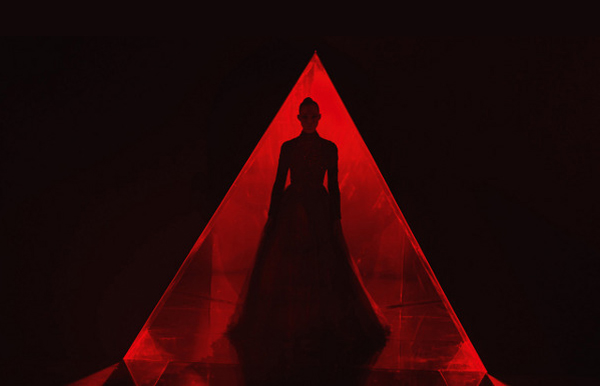 top_theneondemon