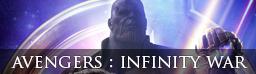 widget-infinitywar