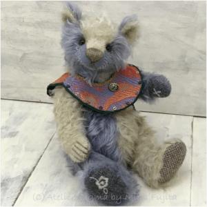 Teddy Bear's Day 2019