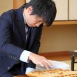 藤井聡太四段で沸き立つ将棋界のイケメン棋士を紹介!