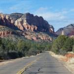 アメリカ南西部横断:旅の準備とアドバイス編