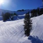 アメリカでスキー・スノボを楽しむ基礎知識ガイド