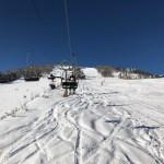 発見!アメリカと日本のスキー場はここが違う