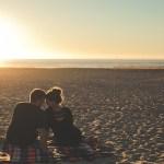 恋人が欲しい、結婚がしたい…出逢わなければはじまらない