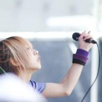 「コネクト歌舞伎町」アイドルステージ!おやホロ、ゼアゼア、ベビレをレポート!