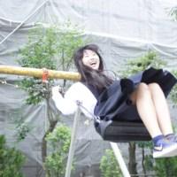 二人組アイドルユニット963 ぴーぴるハートフルメッセージ & まーろるQ&A