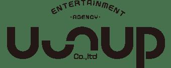 株式会社UsUpモノマネタレントみかんオフィシャルサイト