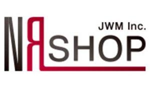 株式会社JWM様