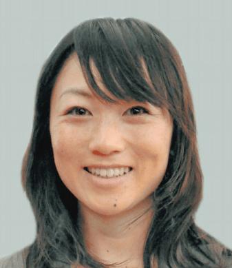 石井正子アイキャッチ