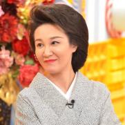 唐沢菜々江アイキャッチ