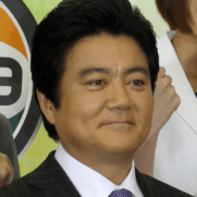 堀尾正明アイキャッチ