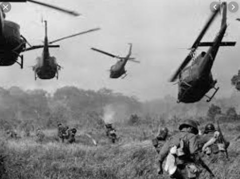 ベトナム戦争アイキャッチ
