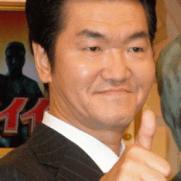 島田紳助アイキャッチ