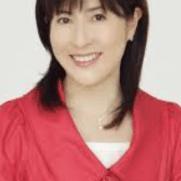 岡江久美子アイキャッチ