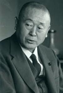 堤康次郎アイキャッチ