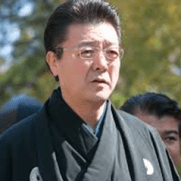 伊勢ケ浜親方アイキャッチ