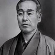 福沢諭吉アイキャッチ