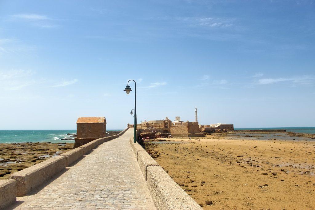 château San Sebastian