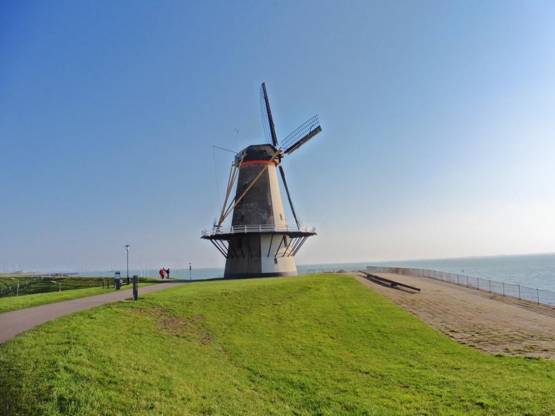 pays bas moulin