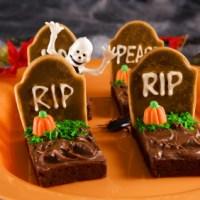 Happy Halloween (w Irlandii)
