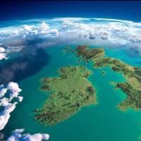 Polacy o sobie w Irlandii
